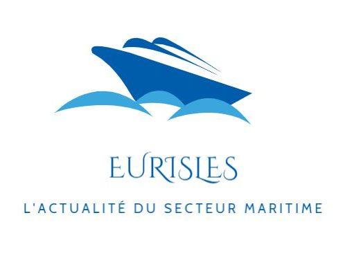 Eursiles