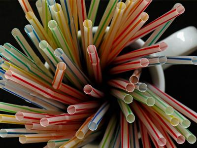 Straws_N
