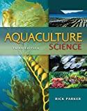 Science de l'aquaculture