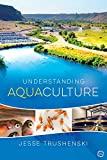 Comprendre l'aquaculture