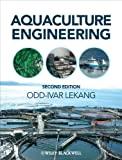 Génie de l'aquaculture
