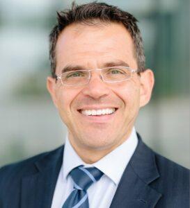 PDG de NEO Energy, Russell Alton