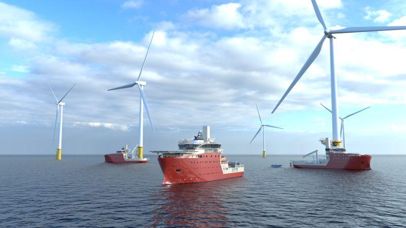 VARD-4-19-et-VARD-4-12-pour-North Star-Renewables